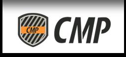 Compañía Mexicana de Protección Logo