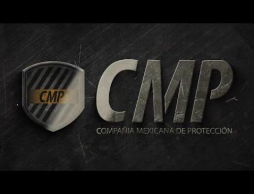 Compañia Mexicana de Protección Vídeo Corporativo