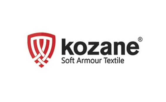 kozane
