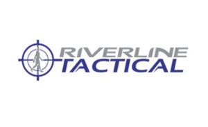 riverline tactical