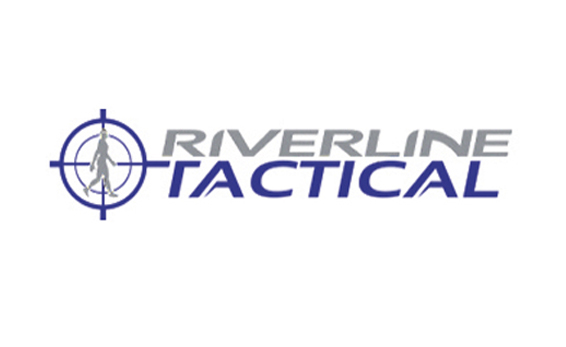 riverline tactical