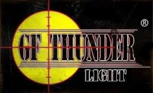 gf thunder