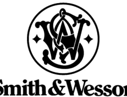 Botas Smith & Wesson