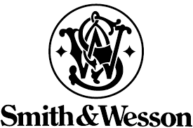 botas smith y wesson